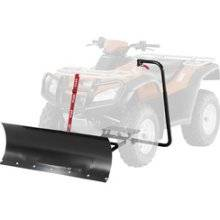 Delete - Plow Mount Lift Kit