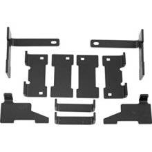 Delete - Fifth Wheel Trailer Hitch Bed Support