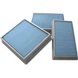 Performance Parts - Air Filters