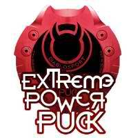 Diablo Sport Extreme PowerPuck Programmer - International