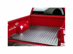 Protecta Truck Bed Mats - Ford