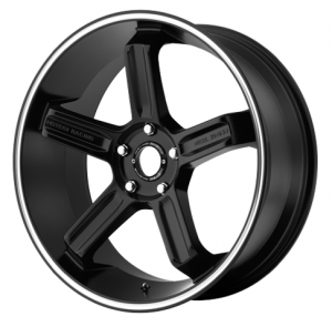 Motegi Racing Wheels - Mr122