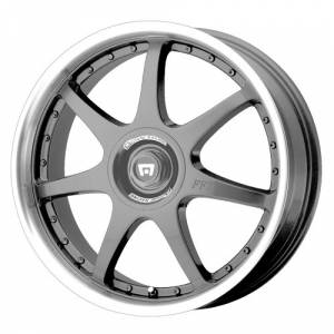 Search Alloy Wheels - Motegi Racing Wheels