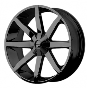 Search Alloy Wheels - KMC Wheels