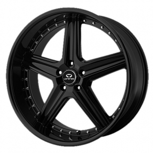Search Alloy Wheels - Lorenzo Wheels
