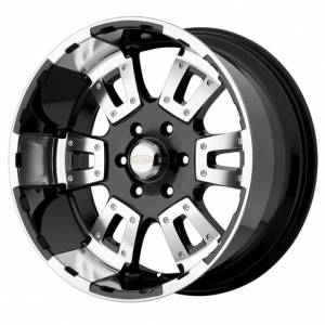 Search Alloy Wheels - Diamo Wheels