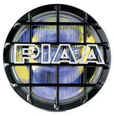 Lighting | Headlights | Tailights - PIAA Lighting