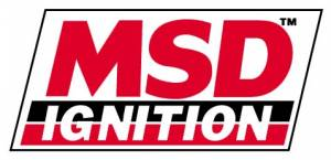 Headers - MSD Ignition