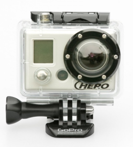 Go Pro HD Hero Cameras and Accessories - HD Hero Original Cameras