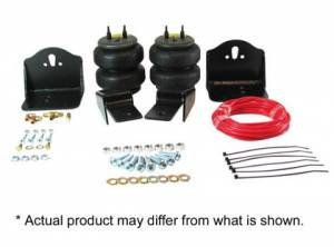Belltech Sport Suspension - Airjack Kit