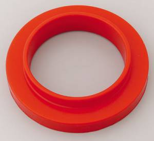 Belltech Sport Suspension - Coil Spring Spacer