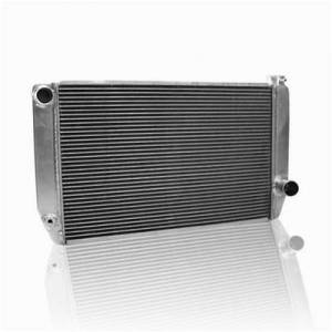 Performance Parts - Radiators