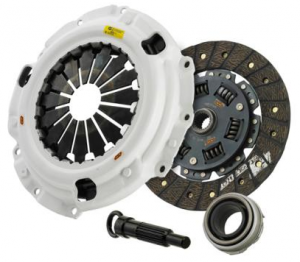 More Categories - ClutchMasters Clutch Kits