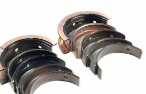More Categories - ACL Engine Bearings