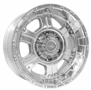 Search Alloy Wheels - Pro Comp Series 1089 Alloy Wheel
