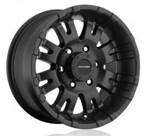 Search Alloy Wheels - Pro Comp Series 5001 Alloy Wheel