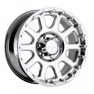 Search Alloy Wheels - Pro Comp Series 6032 Alloy Wheel