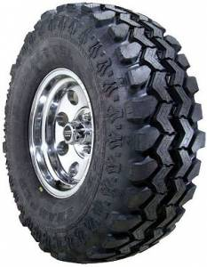 Search Tires - Super Swampers Truxus STS Bias