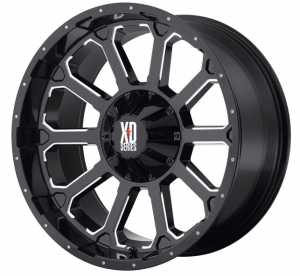 Wheels and Tires - Search Alloy Wheels