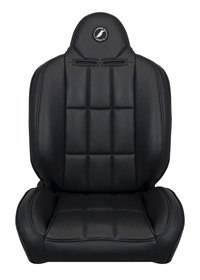 Corbeau Seats and Racing Seats - Reclining Baja RS Recliner