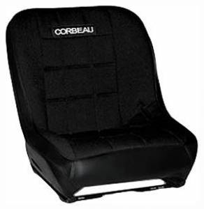 Corbeau Seats and Racing Seats - RXP Rhino Front Seat Cover