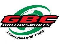 More Categories - GBC Motorsports