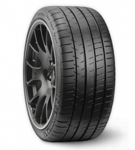 Search Tires - Michelin