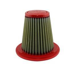 aFe Power - aFe Power 10-10061 Magnum FLOW Pro 5R OE Replacement Air Filter