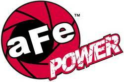 aFe Power - aFe Power 10-10067 Magnum FLOW Pro 5R Universal Air Filter