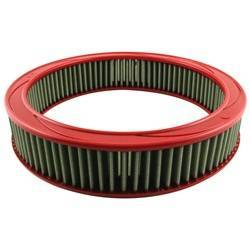 aFe Power - aFe Power 10-10016 Magnum FLOW Pro 5R OE Replacement Air Filter
