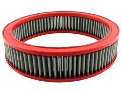 aFe Power - aFe Power 10-10075 Magnum FLOW Pro 5R OE Replacement Air Filter