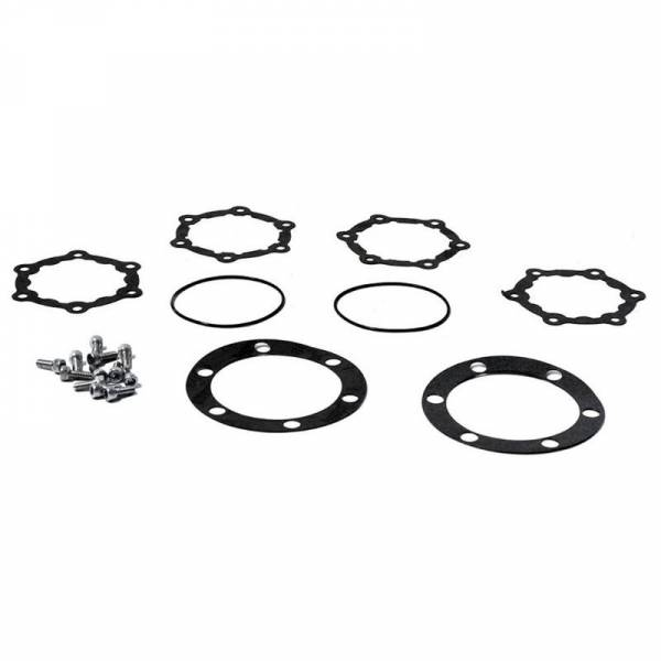 Warn - Warn 20825 Premium Manual Hub Service Kit