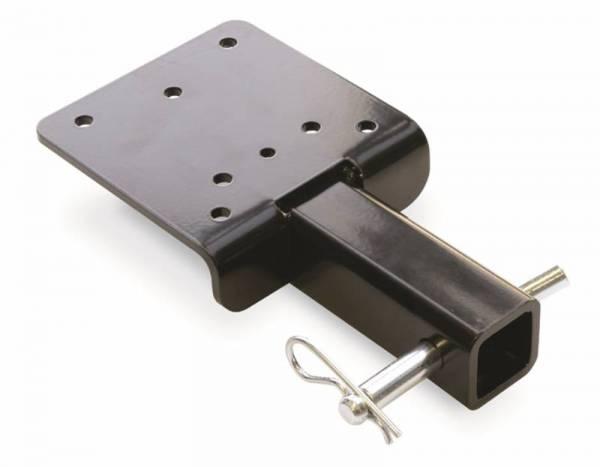 Warn - Warn 68531 Hitch Adapter