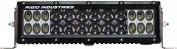 Rigid Industries - Rigid Industries 17831E E2-Series LED Light Bar