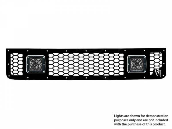 Rigid Industries - Rigid Industries 40560 LED Grille Insert