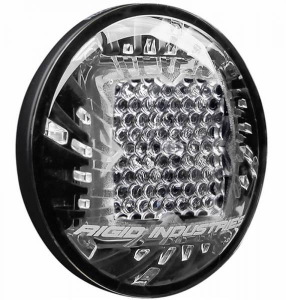 Rigid Industries - Rigid Industries 62120 R-Series 36 Diffusion LED Light