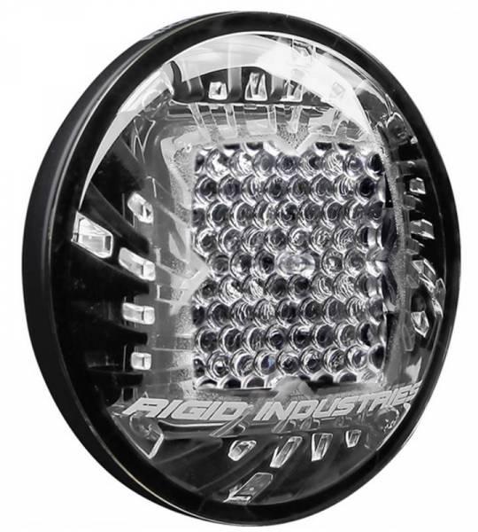Rigid Industries - Rigid Industries 62020 R-Series 36 Diffusion LED Light