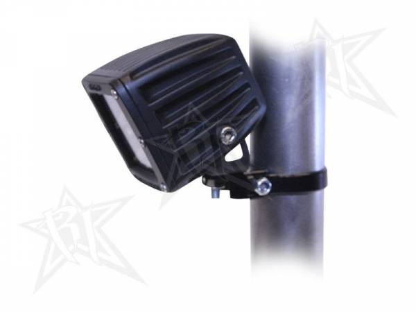 Rigid Industries - Rigid Industries 42850 Vertical Bar Mount