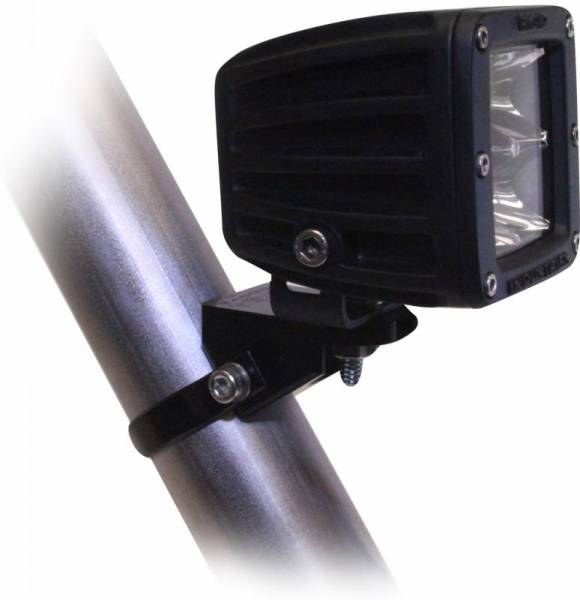 Rigid Industries - Rigid Industries 42730 A-Pillar Mount