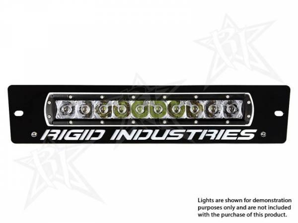 Rigid Industries - Rigid Industries 40340 SR-Series LED Grille Insert