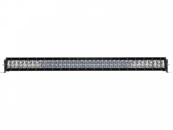 Rigid Industries - Rigid Industries 138322 E-Series LED Light Bar