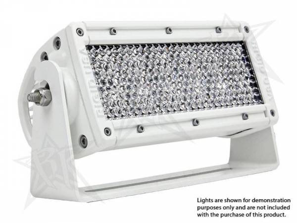Rigid Industries - Rigid Industries 40611 M-Series Cradle