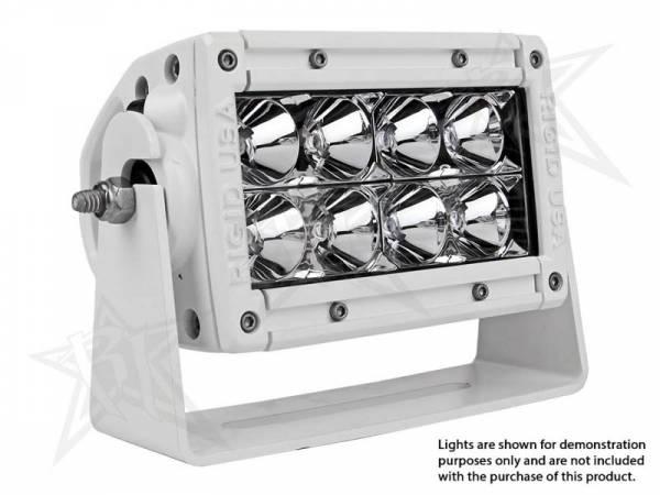 Rigid Industries - Rigid Industries 40411 M-Series Cradle