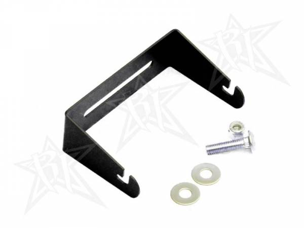 Rigid Industries - Rigid Industries 40410 E-Series Cradle