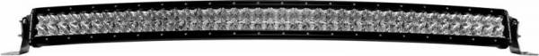 Rigid Industries - Rigid Industries 88421 RDS-Series LED Light Bar