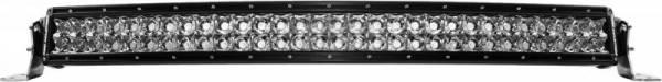 Rigid Industries - Rigid Industries 88321 RDS-Series LED Light Bar