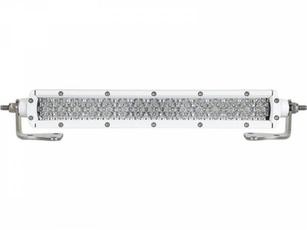 Rigid Industries - Rigid Industries 91351 SR2-Series Marine LED Lights