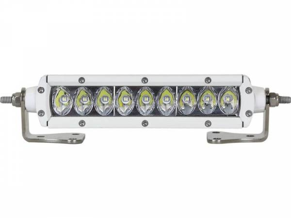 Rigid Industries - Rigid Industries 90361 SR2-Series Marine LED Lights