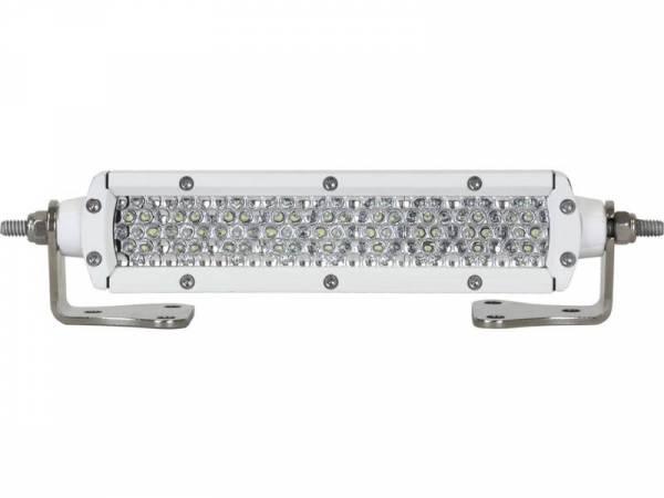 Rigid Industries - Rigid Industries 90351 SR2-Series Marine LED Lights