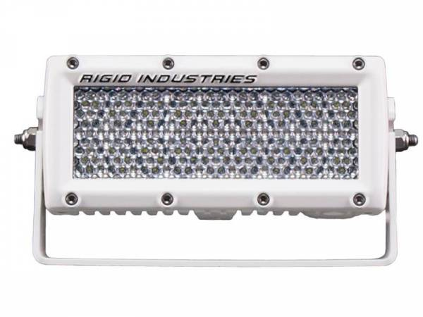 Rigid Industries - Rigid Industries 89861 M2-Series: LED Light